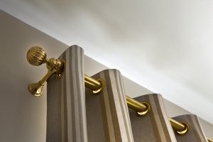 Curtain Rod Lengths