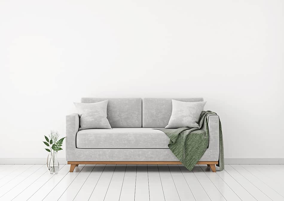 How to Deodorize a Couch