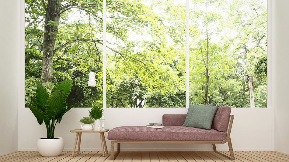 How to Make Daybed Look Like a Couch