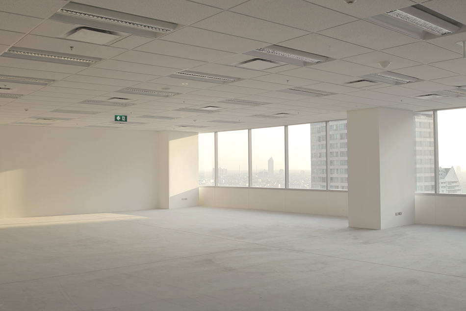 Acoustic Ceilings – All You Need to Know