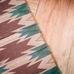 Is Carpet Tape Safe for Wood Floors?