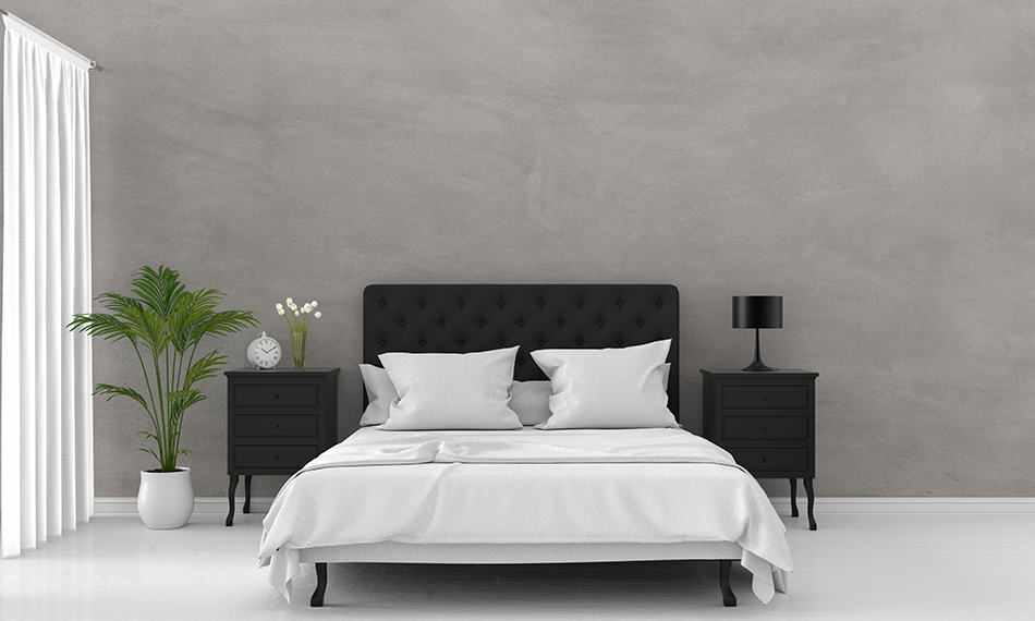 What Color Bedding Goes With Black Furniture? (7 Recommended Colors)