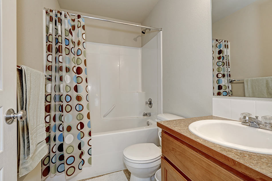 Do I Need a Shower Curtain Liner?