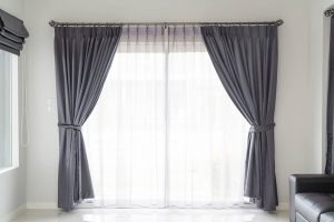 How to Embellish Plain Curtains: 9 Inventive Methods to Try