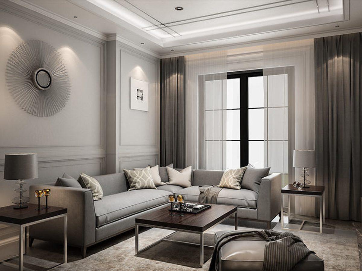 Average Size Of Living Room Homenish, Average Dining Room Size Australia