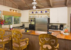 Ceiling Fan in Kitchen – Yes or No?