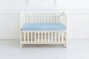 Crib Mattresses Dimensions