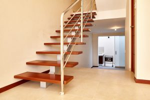 Floating Staircases Cost