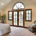 Do French Doors Open In Or Out?