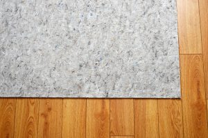 How to Fix a Squeaky Floor Under Carpet
