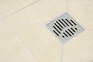 How to Unclog a Bathroom Drain