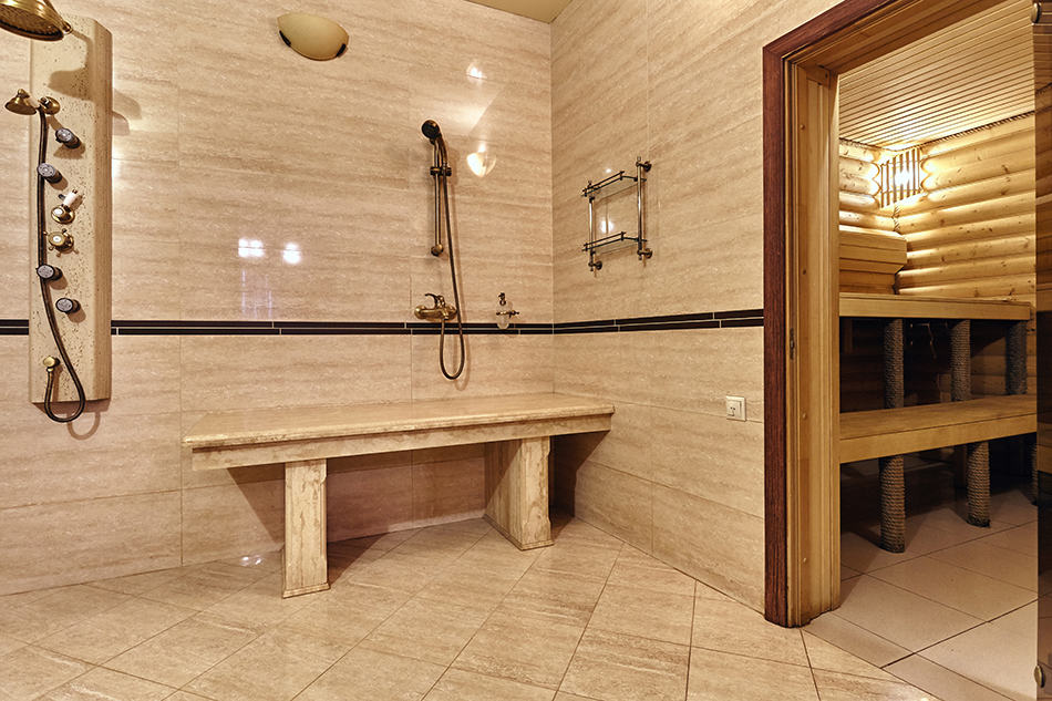 Shower Bench Dimensions - What You Should Know