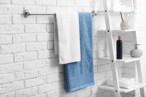 Towel Sizes