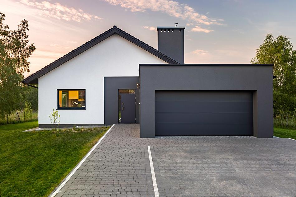 Alternatives to Garage