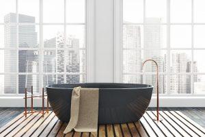 How to Make Bathtub Deeper