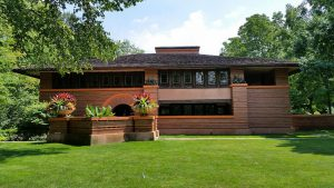 A Look at Prairie Style Architecture and Its Defining Characteristics