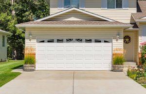 Types of Garages