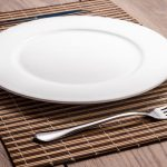 Types of Placemats