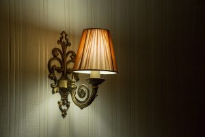 Types of Wall Sconces