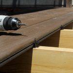 Best Hidden Deck Fasteners