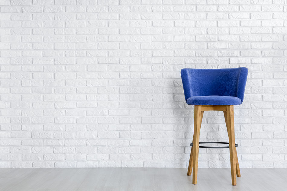 What are the Different Stool Dimensions?