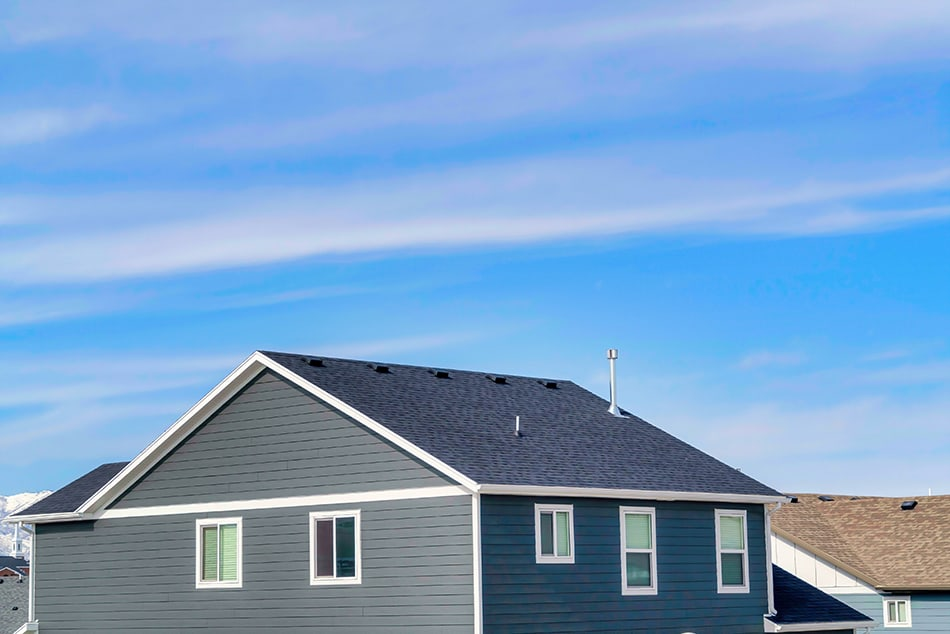 A Look at Gable Roof Design, Its Pros/Cons and Variations