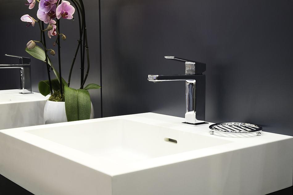 Pfister vs. Moen Faucets