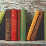Standard Book Sizes