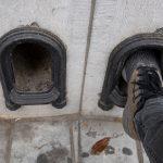 Types of Boot Scrapers