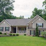 Types of Split Level Homes