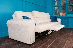What are the Common Recliner Dimensions?