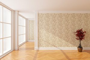 Cheap Ways to Cover Walls