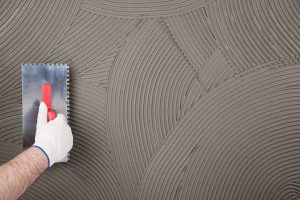 Trowel Size: How to Choose the Right Trowel Size