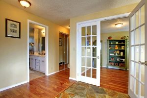 How Much Do French Doors Cost?