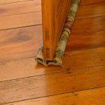 Types of Door Sweeps