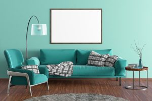 Colors that Go with Turquoise