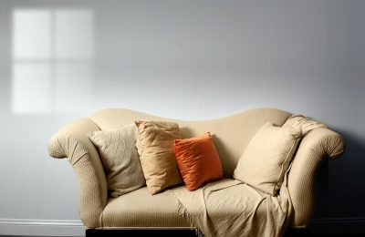 13 Cushions and Pillows that Go with Beige Sofa