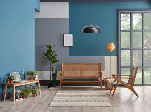 Rug Color For Grey Floors